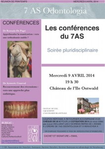 Affichesoiree 7AS avril2014
