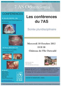 Affichesoiree 7AS octobre_12012
