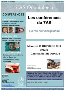 Affichesoiree 7AS octobre_2014